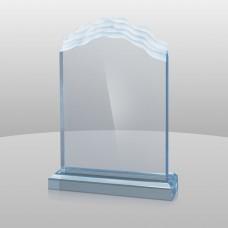 880 Wave Top Award